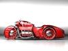 Mikhail-Smolyanov-Concept-Motorcycle