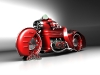 Mikhail-Smolyanov-Concept-Motorcycle1