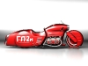 Mikhail-Smolyanov-Concept-Motorcycle3