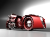 Mikhail-Smolyanov-Concept-Motorcycle4