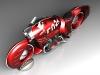 Mikhail-Smolyanov-Concept-Motorcycle5