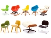 Mini Chairs 3