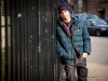 10MISHKA-2013-Winter-Lookbo