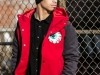 2MISHKA-2013-Winter-Lookboo