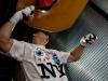 mishka_lookbook_boxing_4-st