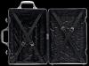 moncler-rimowa-classic-flight-luggage-09