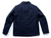 Moncler-V-Wool-Jacket-With-Down-Liner-02
