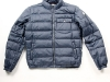 Moncler-V-Wool-Jacket-With-Down-Liner-04