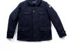 Moncler-V-Wool-Jacket-With-Down-Liner-05