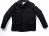 Moncler-V-Wool-Jacket-With-Down-Liner-07