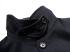Moncler-V-Wool-Jacket-With-Down-Liner-09