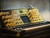 moog-music-gold-minimoog-2
