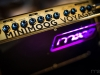 moog-music-gold-minimoog-7