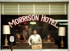 diltz_Doors_MorrisonHotel
