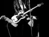 Dee-Dee-Ramone-London-1981