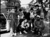 Run-DMC-&-posse-Hollis-Quee