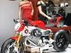 Moto-guzzi-v12-lm