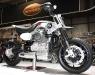Moto-guzzi-v12-lm2