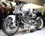 Moto-guzzi-v12-lm3