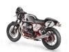 moto_guzzi_v7_clubman_racer2