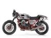 moto_guzzi_v7_clubman_racer3