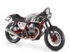 moto_guzzi_v7_clubman_racer4