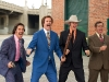 movies-of-2000-anchorman