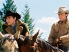 movies-of-2000-brokeback-mountain