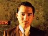 movies-of-2000-tony-leung
