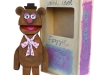 muppet_wood_idol_fozzi