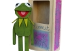 muppet_wood_idol_kermit-2