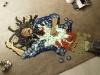 musician-mosaics-piracy-campaign-2