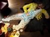 musician-mosaics-piracy-campaign-6