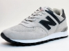 New-Balance-M576UK-Made-in-England-01