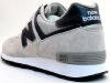 New-Balance-M576UK-Made-in-England-02