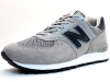 New-Balance-M576UK-Made-in-England-03
