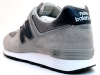 New-Balance-M576UK-Made-in-England-04