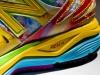 new-balance-890-rainbow-04