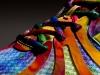 new-balance-890-rainbow-05