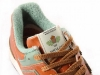 new-balance-576-pub-pack-4-540x382