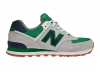 New-Balance-Yacht-sneaker
