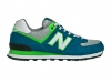 New-Balance-Yacht-sneaker3
