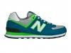 New-Balance-Yacht-sneaker3
