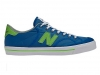 New-Balance-Yacht-sneaker4