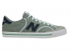 New-Balance-Yacht-sneaker5