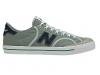 New-Balance-Yacht-sneaker5