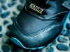 limited-edt-new-balance-m577-2