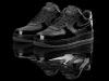 Nike-HOV-Ebay-Auction-03