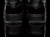 Nike-HOV-Ebay-Auction-05-360x540