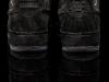 Nike-HOV-Ebay-Auction-07-360x540